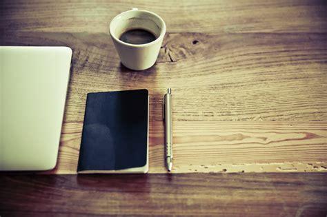 coffee writing wallpaper neourban hipster desktop renee taylor cpa