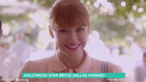 black mirror jurassic world black mirror quot nosedive quot preview clip bryce dallas howard