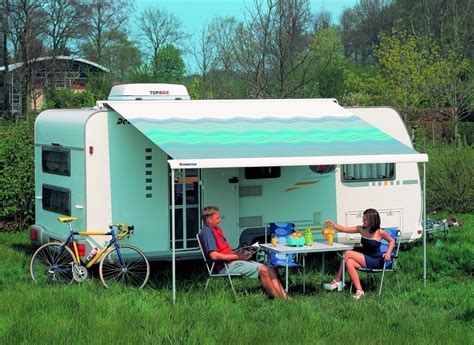 Sunsetter Rv Awnings by Roof Mount Awning Rainwear