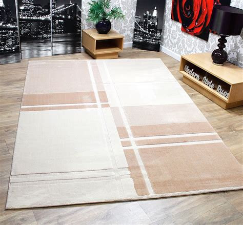 Large Floor Rugs Uk by New Large Medium Size Floor Carpets Cheapest Big