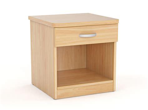 bedside cabinet le mans bedside cabinet nz furniture wholesalers