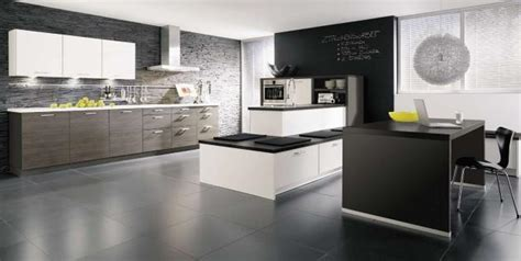 types  kitchens alno