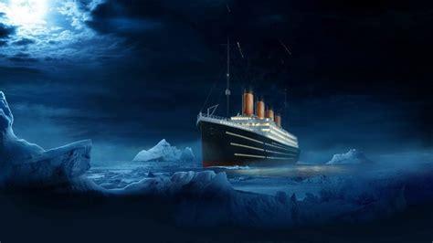 titanic film zanimljivosti najljepša žena na titanicu bila je hrvatica jabuka tv