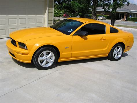 2008 ford mustang gt 0 60 2008 ford mustang gt 1 4 mile trap speeds 0 60 dragtimes
