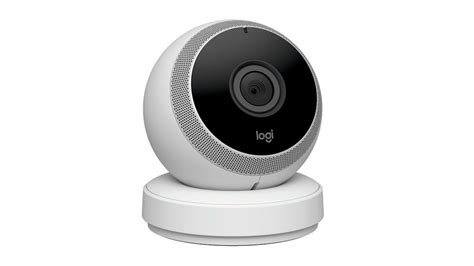 15 best home security cameras of 2017 indoor outdoor