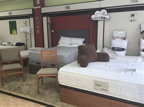 colchones en gijon muebles de descanso en gij 243 n colchoner 237 a remis