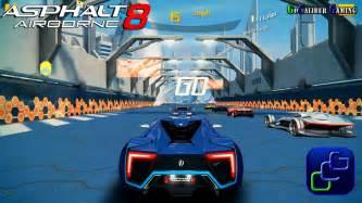 Asphalt 8 Mod Game Island | asphalt 8 airborne 3 5 0j mod apk apkisland download