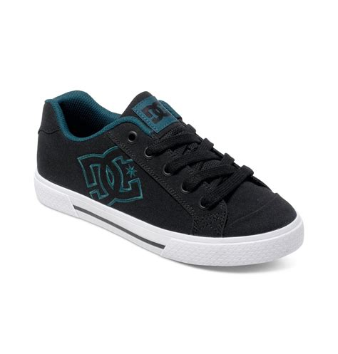 womens dc sneakers s chelsea shoes 300876 dc shoes