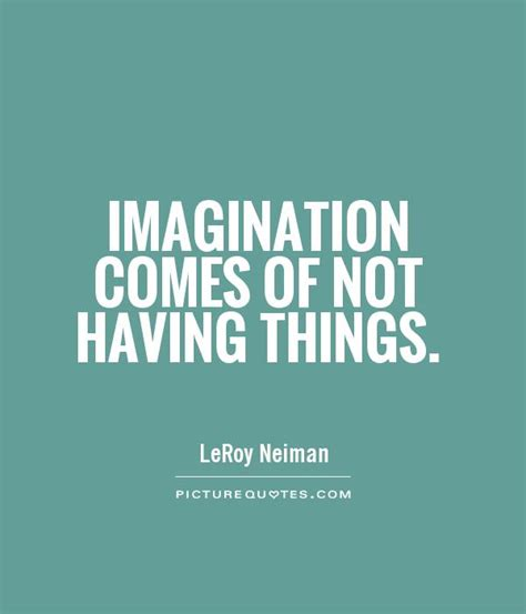 quotes about imagination imagination quotes sayings imagination picture quotes