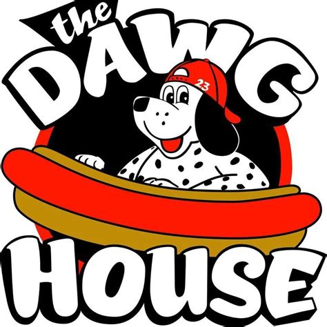 the dawg house the dawg house lukket 13 billeder p 248 lsevogne 440 new jersey 36 highlands nj