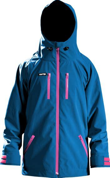 design your own ski jacket online custom waterproof ski jackets men s women s nwt3k