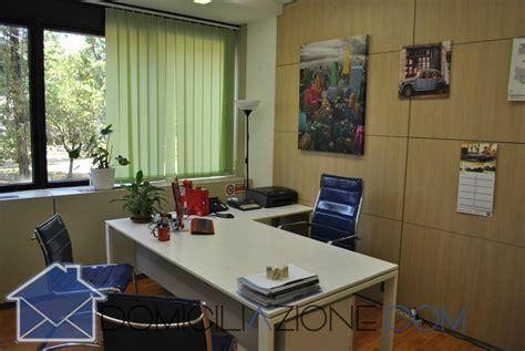 sede sociale e sede legale roma sede legale domiciliazione