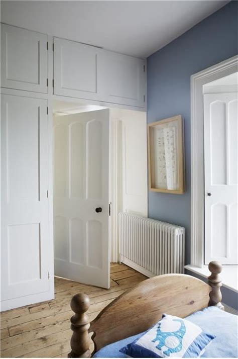 farrow and ball lulworth blue bedroom farrow and ball lulworth blue bedroom 28 images children s bedroom inspiration