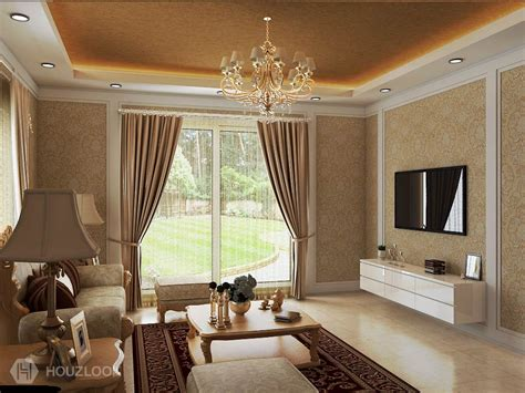 home interior solutions home interior solution and buy furniture ho