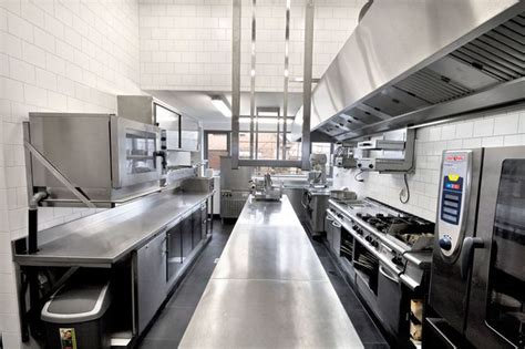 commercial kitchen backsplash 25 best ideas about stainless steel backsplash tiles on stainless steel kitchen