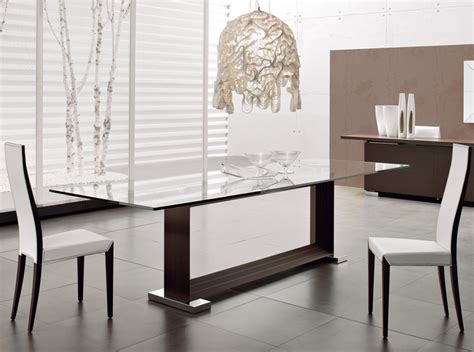 cattelan italia cattelan italia glass table images
