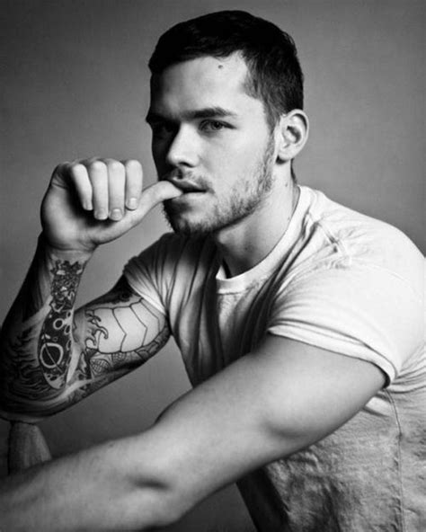 tattoos for men round 2 tattoo inspiration amp tattooed men