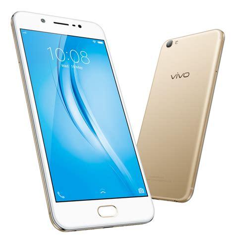 Vivo Smartphone V5s smartphone vivo v5s c 243 mặt tại việt nam mediaonline magazine