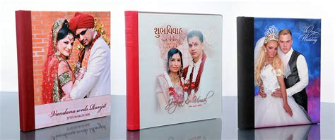 design cover wedding indian wedding album cover page design www imgkid com