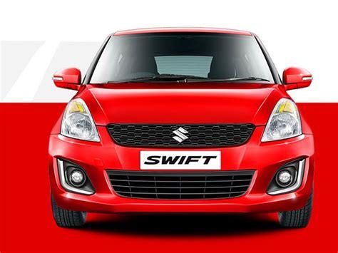 Maruti Suzuki India Limited Gurgaon Maruti Limited Edition Launched In India Launch