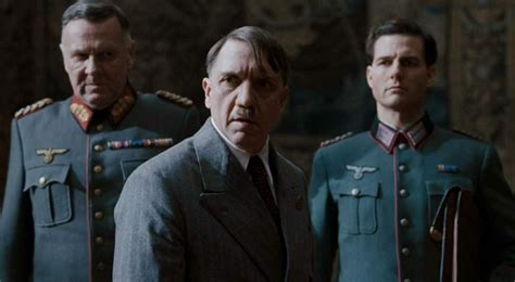 biography of hitler movie 11 films involving adolf hitler as one of the major characters
