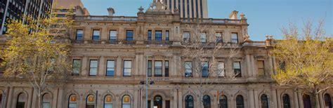 Carnegie Mellon Australia Mba by Carnegie Mellon Australia Student Housing