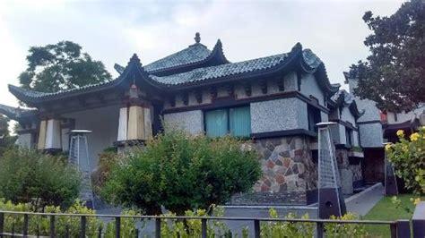 casa china foto de el trozzo guadalajara la tradicional quot casa china