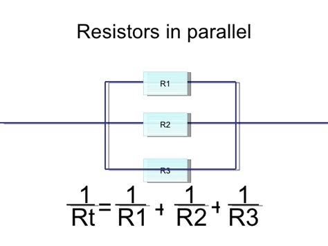 resistors in parallel bitesize bitesize resistors in parallel 28 images higher bitesize physics resistors in circuits