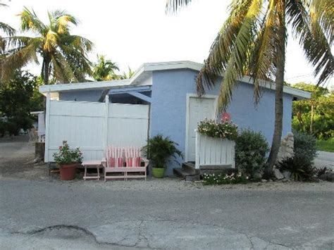 tropical cottages marathon florida cottage 11 key west suite picture of tropical cottages