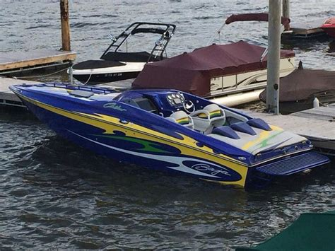 fast speed boats for sale uk 19 best boats images on pinterest boats fast boats and