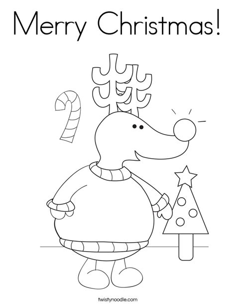 merry christmas letters coloring pages merry christmas coloring page twisty noodle