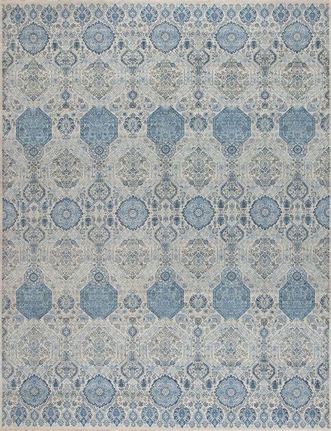 samad rugs samad rug rugs ideas