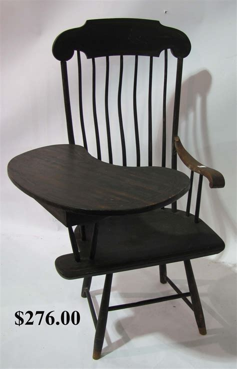 Writing Arm Chair Design Ideas 1000 Images About Writing Armchair Desks On Chairs Regency And Writing
