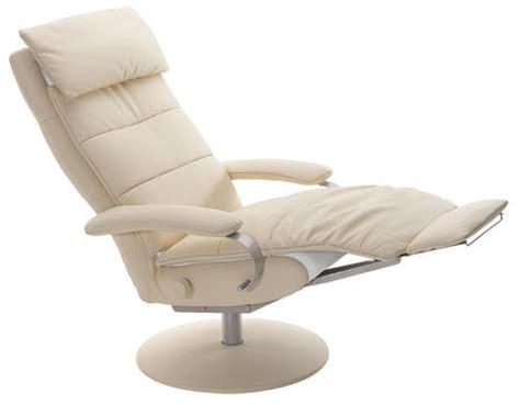 fabbriche di sedie poltrone relax imbottite in pelle tessuto rosso