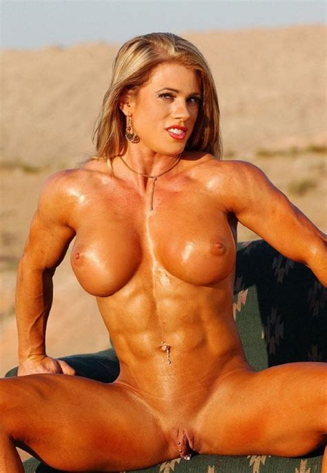 Muscle Sluts Photos Tumview