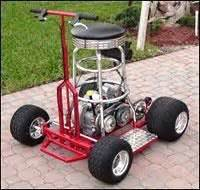 Bar Stool Go Karts For Sale 1000 Images About Welding On Welding Cart Ag