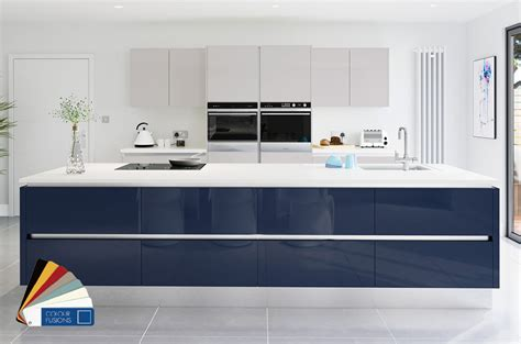 Crown Imperial Kitchens Price List by Furore Crown Imperial