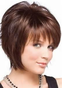 coupes de cheveux courts tendance 2015