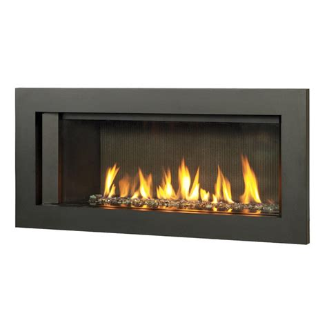 The Fireplace Element by Buy Fireplaces On Display Modern Gasfpl Modern Gasfp