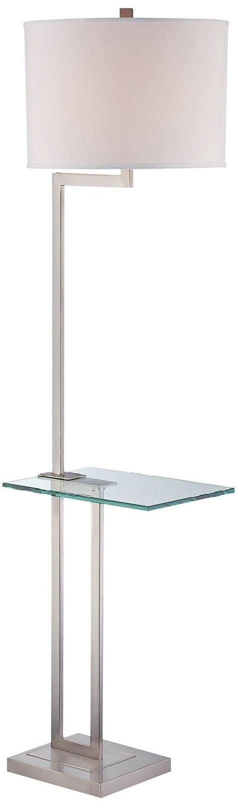 glass tray floor l 84 best lighting floor l images on pinterest floor