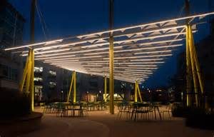 Modern Architecture Home Home Minuscule Lighting Design