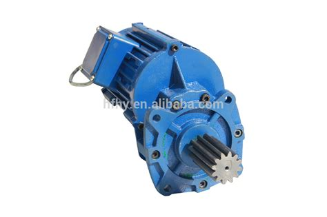 three phase induction motor numericals hoist and crane end beam 3 phase induction geared motor with variable speed buy durable crane