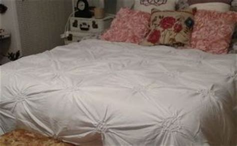 Shabby Chic Bedrooms On A Budget by Shabby Chic Spare Bedroom Hometalk