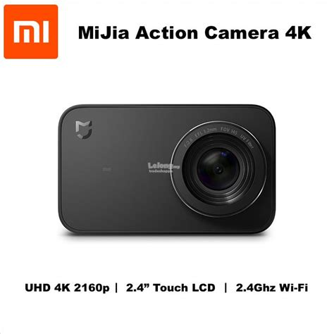 Mijia 4k xiaomi mijia 4k small end 8 23 2019 11 15 pm