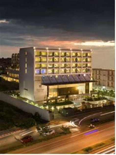 radisson blu bengaluru outer ring road bangalore india lets book hotel