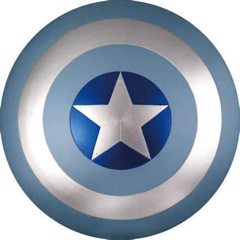Limited Edition Fidget Spinner Captain America Shield Besi captain america shield pictures wallpaper sportstle