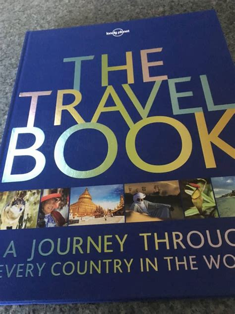armchair travel books the travel book chocolatour with doreen pendgracs chocolate adventurist and wizard