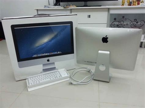 Gadai Laptop Macbook Pro pajak laptop macbook pro iphone led smart