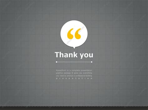 speech powerpoint template goodpello