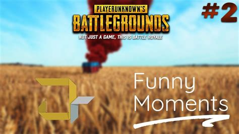 pubg funny moments pubg funny moments 2 fr youtube